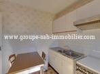 Sale House 8 rooms 205m² Privas (07000) - Photo 4