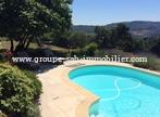 Sale House 9 rooms 280m² TOURNON SUR RHONE - Photo 2