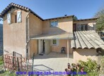 Sale House 5 rooms 86m² Saint-Pierreville (07190) - Photo 3