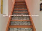 Sale House 11 rooms 270m² Puy Saint martin - Photo 19