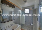 Vente Maison 6 pièces 127m² Saint-Sauveur-de-Montagut (07190) - Photo 4