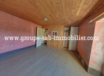 Sale House 3 rooms 60m² Gilhoc-sur-Ormèze (07270) - Photo 8