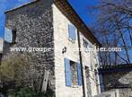 Sale House 2 rooms 40m² 15 minutes de Montélimar - Photo 3