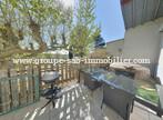 Vente Maison 10 pièces 240m² Livron-sur-Drôme (26250) - Photo 18