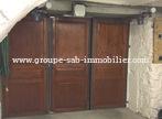 Vente Maison 5 pièces 130m² Baix (07210) - Photo 21