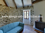 Sale House 10 rooms 180m² Dunieres-Sur-Eyrieux (07360) - Photo 15