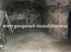 Renting House 3 rooms 58m² Meysse (07400) - Photo 9