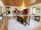 Sale House 6 rooms 156m² Livron-sur-Drôme (26250) - Photo 12
