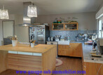 Sale House 6 rooms 130m² Boffres (07440) - Photo 8