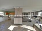 Sale House 6 rooms 130m² Alboussière (07440) - Photo 10