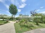 Sale House 12 rooms 275m² Charmes-sur-Rhône (07800) - Photo 21