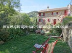 Sale House 9 rooms 178m² VALLEE DE LA DORNE - Photo 45