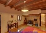 Sale House 7 rooms 260m² MARCOLS-LES-EAUX - Photo 7