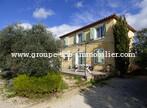 Sale House 4 rooms 100m² Proche Alès - Photo 2