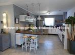 Sale House 6 rooms 147m² Alès (30100) - Photo 6