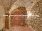 Sale House 529m² Baix (07210) - Photo 5
