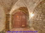 Vente Maison 529m² Baix (07210) - Photo 10