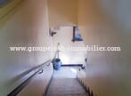 Vente Maison 7 pièces 120m² Cléon-d'Andran (26450) - Photo 4