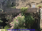 Vente Maison 529m² Baix (07210) - Photo 6
