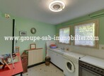 Sale House 8 rooms 207m² Le Cheylard (07160) - Photo 18