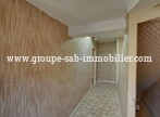 Vente Appartement 5 pièces 86m² Le Cheylard (07160) - Photo 6