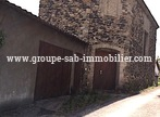 Sale House 2 rooms 120m² Saint-Julien-en-Saint-Alban (07000) - Photo 6