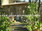 Sale House 5 rooms 97m² Beauvène (07190) - Photo 18
