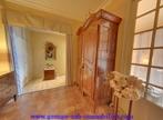 Vente Maison 529m² Baix (07210) - Photo 23