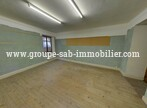 Sale House 7 rooms 150m² Soyons (07130) - Photo 2