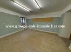 Sale Building 7 rooms 226m² Soyons (07130) - Photo 2