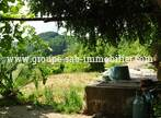 Sale House 4 rooms 130m² 5' LE CHEYLARD - Photo 12