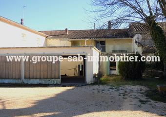 Vente Maison 7 pièces 150m² Proche Alès - Photo 1