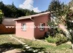 Sale House 6 rooms 108m² Saint-Georges-les-Bains (07800) - Photo 1