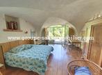Vente Maison 11 pièces 270m² Puy Saint martin - Photo 2