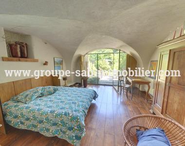 Vente Maison 11 pièces 270m² Puy Saint martin - photo