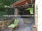 Sale House 4 rooms 80m² VALLEE DE L'EYRIEUX - Photo 10