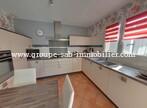 Sale House 8 rooms 150m² Charmes-sur-Rhône (07800) - Photo 4