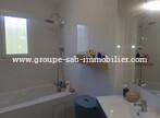 Sale House 6 rooms 115m² Montélimar (26200) - Photo 9