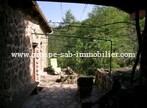 Sale House 4 rooms 80m² VALLEE DE L'EYRIEUX - Photo 7