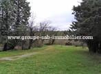 Sale House 5 rooms 98m² Saint-Paul-le-Jeune (07460) - Photo 22