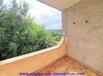 Sale House 3 rooms 105m² Les Assions (07140) - Photo 32