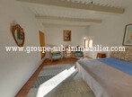 Sale House 8 rooms 154m² CHAROLS - Photo 5