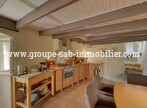 Sale House 11 rooms 242m² Saint-Pierreville (07190) - Photo 4