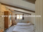 Sale House 11 rooms 242m² Saint-Pierreville (07190) - Photo 14
