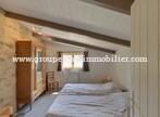 Vente Maison 11 pièces 242m² Saint-Pierreville (07190) - Photo 14