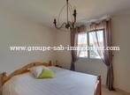 Sale House 4 rooms 94m² Saint-Symphorien-sous-Chomérac (07210) - Photo 3