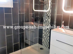 Sale House 5 rooms 107m² Marsanne (26740) - Photo 10