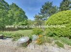 Sale House 8 rooms 204m² Saint-Péray (07130) - Photo 2
