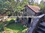 Sale House 5 rooms 115m² Les Ollières-sur-Eyrieux (07360) - Photo 8