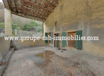 Sale House 8 rooms 200m² Baix (07210) - Photo 8